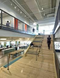 home design concepts office design office building design concepts pdf modern