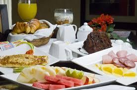 de la cuisine buganvillas hotel suites spa santa de la โบล เว ย
