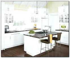small kitchen color ideas pictures small kitchen color schemes twijournal com
