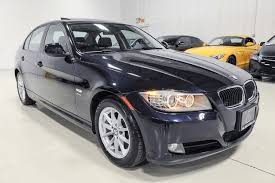 bmw 328i technical specifications bmw 328i xdrive premium package automatic xenon value heated wheel