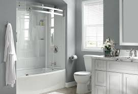 Delta Bathtubs Bathroom Faucets Showers Toilets And Accessories Delta Faucet