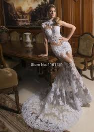 wedding dress suppliers 34 best wedding gown images on wedding dressses