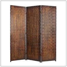 Room Dividers At Home Depot - 9 best room dividers images on pinterest partition walls room