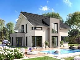 farbe einfamilienhaus trkis wohndesign kleines moderne dekoration türkis wandfarbe farbe