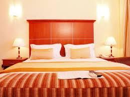 Westwood Comfort Furniture Bedroom At The Westwood Hotel Picture Of Westwood Hotel Ikoyi
