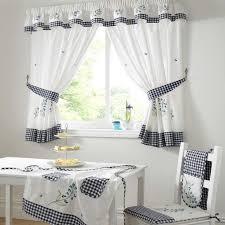 kitchen curtain ideas curtains curtains in kitchen ideas best 25 kitchen curtain designs