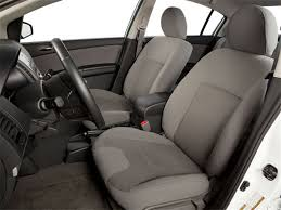 nissan sentra interior 2010 2010 nissan sentra price trims options specs photos reviews