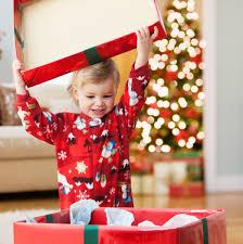 alluring christmas gift opening ideas creative christmas inspiring