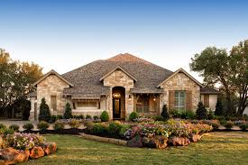 highland homes retirement house pinterest home and highlands