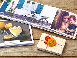 Making Photo Albums Photo Books Uk Create Photobooks Online Photobox