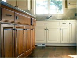 buy kitchen cabinets direct coffee table buying used kitchen cabinets from china with home