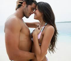 Spice Things Up In The Bedroom 8 Vacations To Seriously Spice Up Your Sex Life