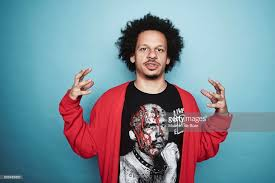 Seeking Fxx Uk Eric André Photos Pictures Of Eric André Getty Images