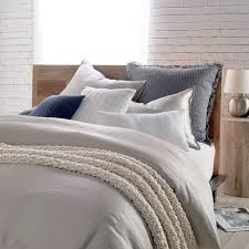 Types Of Duvet 16 Comfortable Styles Of Bedding For People With Chronic Pain