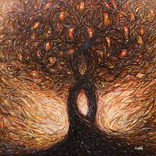 Tree Of Life by Tree Of Life By Eddiecalz On Deviantart
