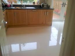kitchen tile floor design ideas kitchen flooring ideas favorites kitchen flooring restaurant and