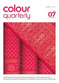 colour quaterlly vol 7 by asian paints limited issuu