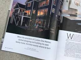 one homes custom one homes custom crafted homes in the cities custom