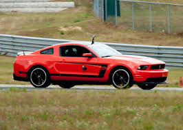Is Air Ride Suspension Comfortable 9 Myths About Mustang Air Ride Suspensions Americanmuscle