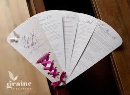 livre de messe mariage livret de messe decoration mariage livret