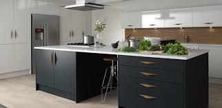 yourhome bedrooms wren kitchens