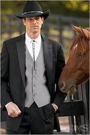 circle s boise western suit jacket 6 21 14 pinterest western