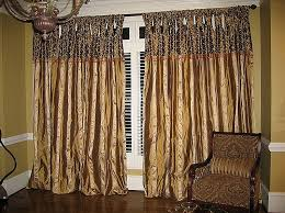 Window Curtains Jcpenney Beautiful Bathroom Window Curtains Jcpenney Mega Shoppingcenter