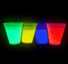 glow in the cups wholesale glow sticks and novelties everything glows