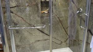 shower gorgeous curved bathtub doors design amazing curved