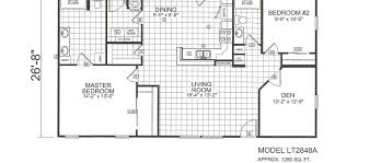 blank house template viewing gallery blank floor plans for houses