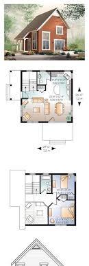 house plans narrow lot contemporary modern house plan 76461 modern house plans bedrooms
