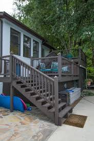 9 best mom images on pinterest behr deck over colors deck stain