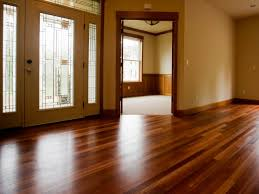 Wood Floor Refinishing Service Chicago Wood Floor Refinishing
