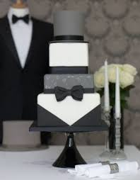 Grooms Cake For The Guys Tuxedo Groom U0027s Cake A Wedding Cake Blog