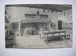 cuisine bruges bruges palais gruuthuuse la cuisine ebay