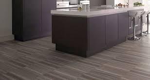 kitchen floor coverings ideas marvelous ideas for kitchen floor coverings with best 25
