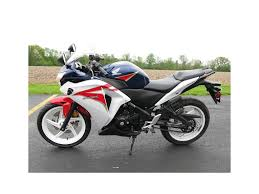 honda cbr 250 for sale honda cbr in ohio for sale used motorcycles on buysellsearch