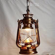 Lantern Wall Sconce Wall Sconces Lantern Sconce Indoor Meteo Uganda