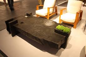 Modern Coffee Table by Modern Coffee Tables Come In Many Shapes And Materials