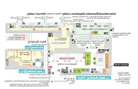 Narita Airport Map How To Have A Fantastic Map Floor With Minimal Spending Map