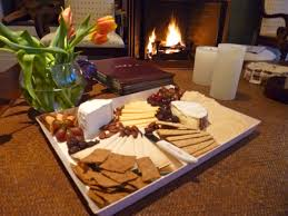 thanksgiving pottery barn tips to create the perfect thanksgiving cheese platter kdhamptons