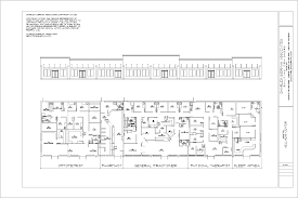 small apartment building plans apartments building blueprints small apartment building floor