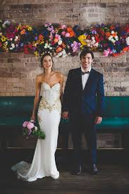 Wedding Backdrop Trends Wedding Trends 2015 Amanda Douglas Events