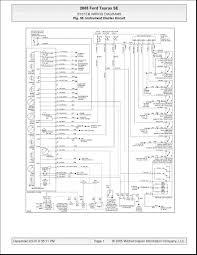 chevrolet stereo wiring diagram wiring diagram byblank