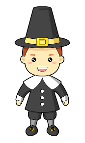 thanksgiving cartoon pictures free to use u0026 public domain thanksgiving clip art