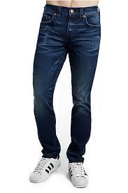 light blue true religion jeans men s designer jeans free shipping at true religion