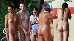 Converting IMG TAG in the page URL   family nudist fuck orgy     Thepicsaholic com