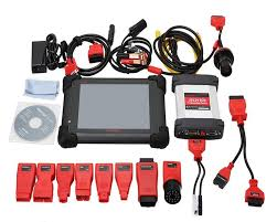 autel maxisys pro ms908 pro automotive diagnostic tool pm5101 comparison between ms908p and other autel diagnose systems maxisys pro ms908p specification
