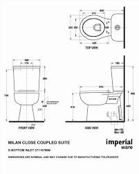 accessible bathroom designs wheelchair accessible bathroom design beautiful fascinating