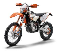 2009 ktm 450 exc wiring diagram wiring diagram and schematic